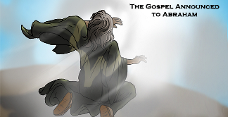 gospel_announced_to_abraham_resized